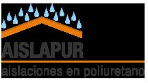 AislaPur SRL