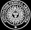 Asociacion Criolla Arg.