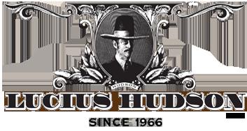 Lucious Hudson